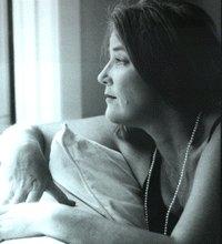 Seri Demorest Photographer 2005