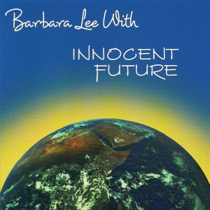 innocentfuturefront
